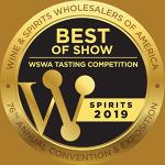 2019-Spirits-Best-of-Show